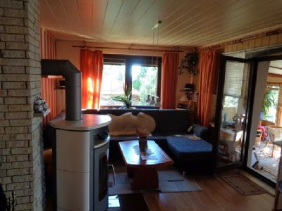 elsterblick am ferberturm gro es grundst ck mit efh pool einfamilienhaus gera 2bbyc4t. Black Bedroom Furniture Sets. Home Design Ideas