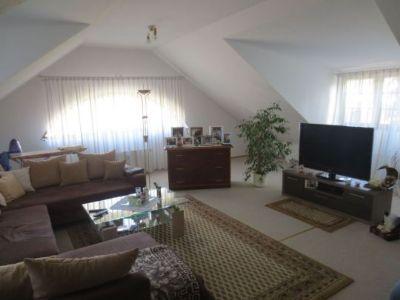 Wohnzimmer WG-03