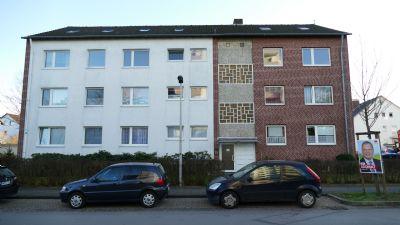 Hameln Wohnungen, Hameln Wohnung kaufen