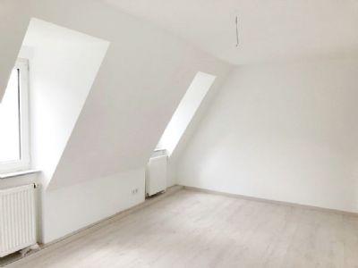 Uffenheim Wohnungen, Uffenheim Wohnung kaufen