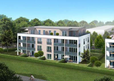 augsburg pfersee neubau einer stadtvilla mit 12. Black Bedroom Furniture Sets. Home Design Ideas