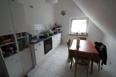 Haus 3 Küche DG