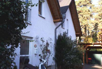 Haus Kaufen Rangsdorf : haus kaufen in rangsdorf bei ~ A.2002-acura-tl-radio.info Haus und Dekorationen