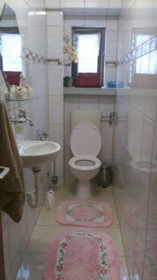 WC-Getrennt DG.