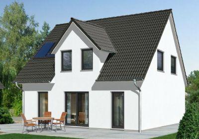 Tolles Einfamilienhaus mit kleinem Grundstück in Achim-Bierden!