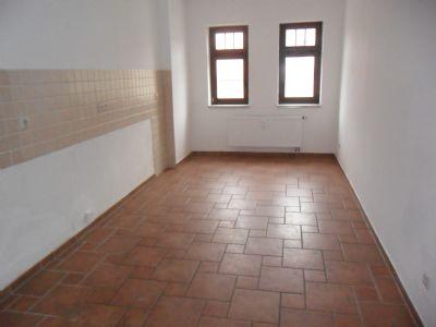 sch ne 3 zimmerwohnung wohnung wurzen 2m4jp4c. Black Bedroom Furniture Sets. Home Design Ideas