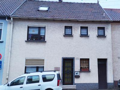 Einfamilienhaus in Illigen