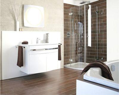 Badezimmer-74l