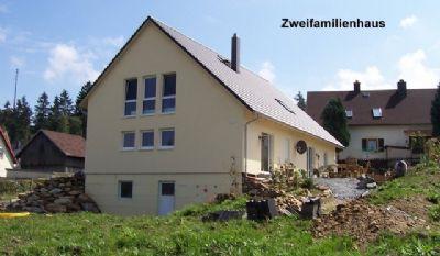 2 getrennte hauseing nge zweifamilienhaus einfamilienhaus plauen 2eg9j4j. Black Bedroom Furniture Sets. Home Design Ideas
