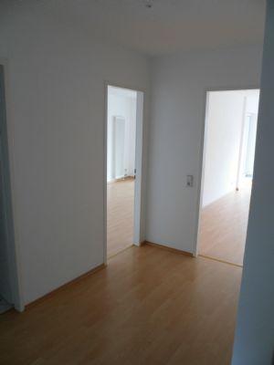 Diele - Blick Wohnzimmer, Zimmer