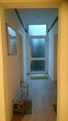 gro e wohnung sucht neuen mieter wohnung jena 2cbhu45. Black Bedroom Furniture Sets. Home Design Ideas