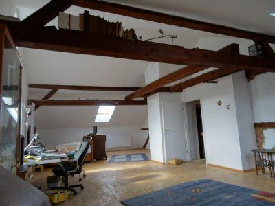 Wohnhaus Dachgeschoss (2)