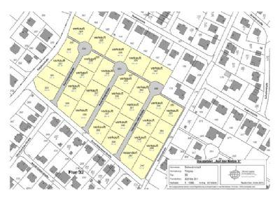 baugebiet auf der metze ii in schwalmstadt treysa grundst ck schwalmstadt 25v6u4c. Black Bedroom Furniture Sets. Home Design Ideas