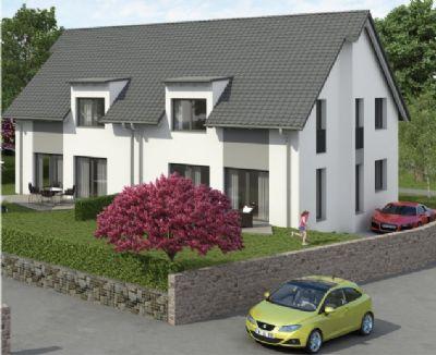 attraktive doppelhaush lfte doppelhaus wiesloch 24m2a4q. Black Bedroom Furniture Sets. Home Design Ideas