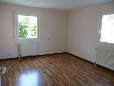 3 zimmer wohnung mit terrasse und tiefgaragenstellplatz terrassenwohnung offenburg 2huwq49. Black Bedroom Furniture Sets. Home Design Ideas