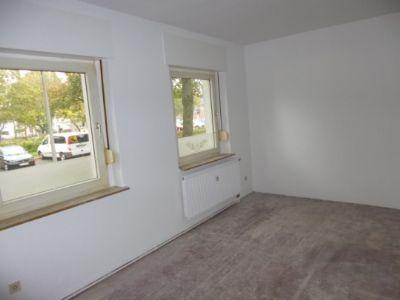 charmante eg wohnung mit 2 5 zimmer in dorsten hervest etagenwohnung dorsten 27dxa49. Black Bedroom Furniture Sets. Home Design Ideas