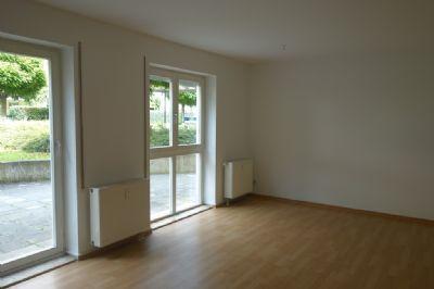 Wohnraum 3 mit offener Küche Bild 2
