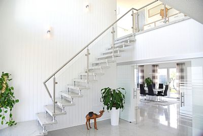 exklusives architektenhaus einfamilienhaus soest 2mmtj4x. Black Bedroom Furniture Sets. Home Design Ideas