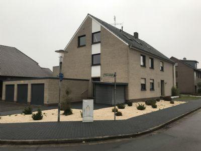 2 Zimmer - Erdgeschoß Wohnung mit Terrasse und kleinem Garten in zentraler Lage