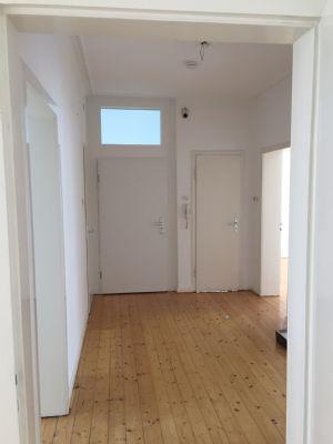 leben am westerberg wohnung osnabr ck 2bqbl4j. Black Bedroom Furniture Sets. Home Design Ideas