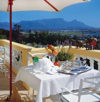 Cape Town Häuser, Cape Town Haus kaufen