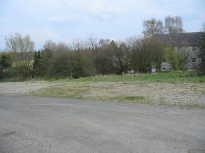 Neu Weitere Grundst 252 Cke Der Kupferstadt Stolberg Im B