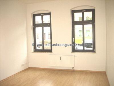 Zwangsversteigerung Wohnung, Agnesstraße in Chemnitz