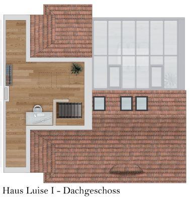 hochwertig sanierter denkmalschutz freie grundrisse. Black Bedroom Furniture Sets. Home Design Ideas