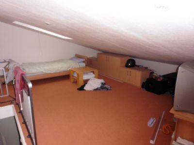 Vermietete Wohnung Holstenstr.2 links