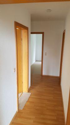 2 zimmer eigentumswohnung in der nordstadt von rinteln wohnung rinteln 2dxqk46. Black Bedroom Furniture Sets. Home Design Ideas
