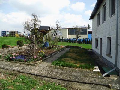 Bauernhaus_Scheune_Grundstueck_05