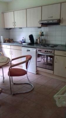 doppelhaush lfte in zeven ab zu vermieten doppelhaush lfte zeven 2am874g. Black Bedroom Furniture Sets. Home Design Ideas