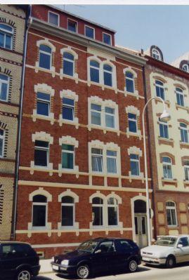 Wohnungen In Erfurt Provisionsfrei