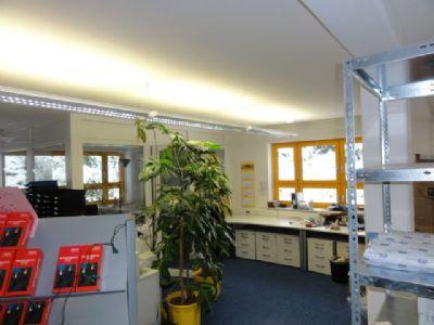 EG-Büro1