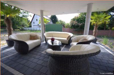 Terrasse01