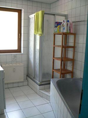 3 wg zimmer in 90 qm wohnung pro zimmer 400 warm etagenwohnung w rzburg 2avlt4k. Black Bedroom Furniture Sets. Home Design Ideas