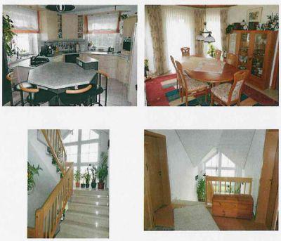 Wohnung Herzogenaurach Lohhof