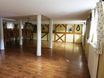 Mehrfamilienhaus_Oschatz_Veranstaltungsraum