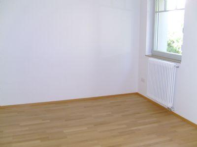 Bild 10  Zimmer