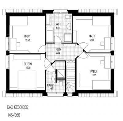 efh mona malerisch wie ein traum erkelenz 4452b7ec. Black Bedroom Furniture Sets. Home Design Ideas