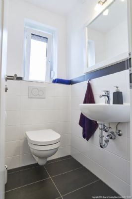 flair113-gäste-wc