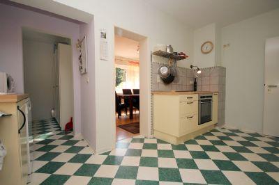 3 ZKB Wohnung 1 OG_008b