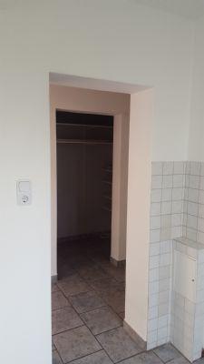 Wohnung Wermelskirchen Mieten