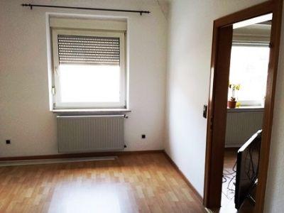 #24 Zimmer 4