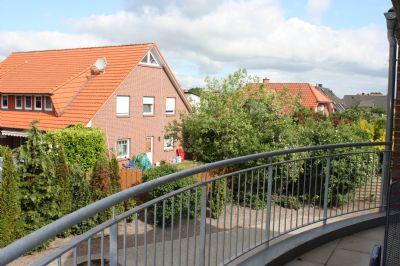 delmenhorst betreutes wohnen in famili rer und idyllischer wohnanlage heide huus 1 zimmer. Black Bedroom Furniture Sets. Home Design Ideas