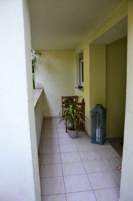 Wohnung Gau Algesheim