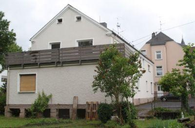 Haus 1a
