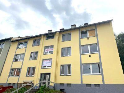 Wohnfreundliche 8 Eigentumswohnungen ab 40 qm bis 73 qm in einem Mehrfamilienhaus nähe Stadtpark