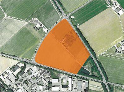 Luftbild_Glehner Heide