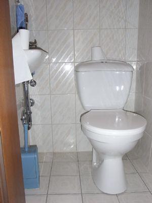 schicke wohnung in gepflegtem grunderzeitanwesen wohnung f rth bay 2dysj42. Black Bedroom Furniture Sets. Home Design Ideas